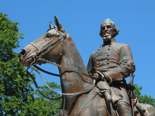 Confederate Statues-Tennessee_753311