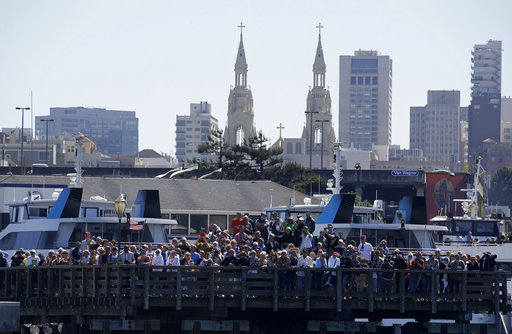 San Francisco Terror Plot_754629