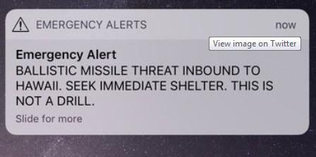 hawaii bomb_768584