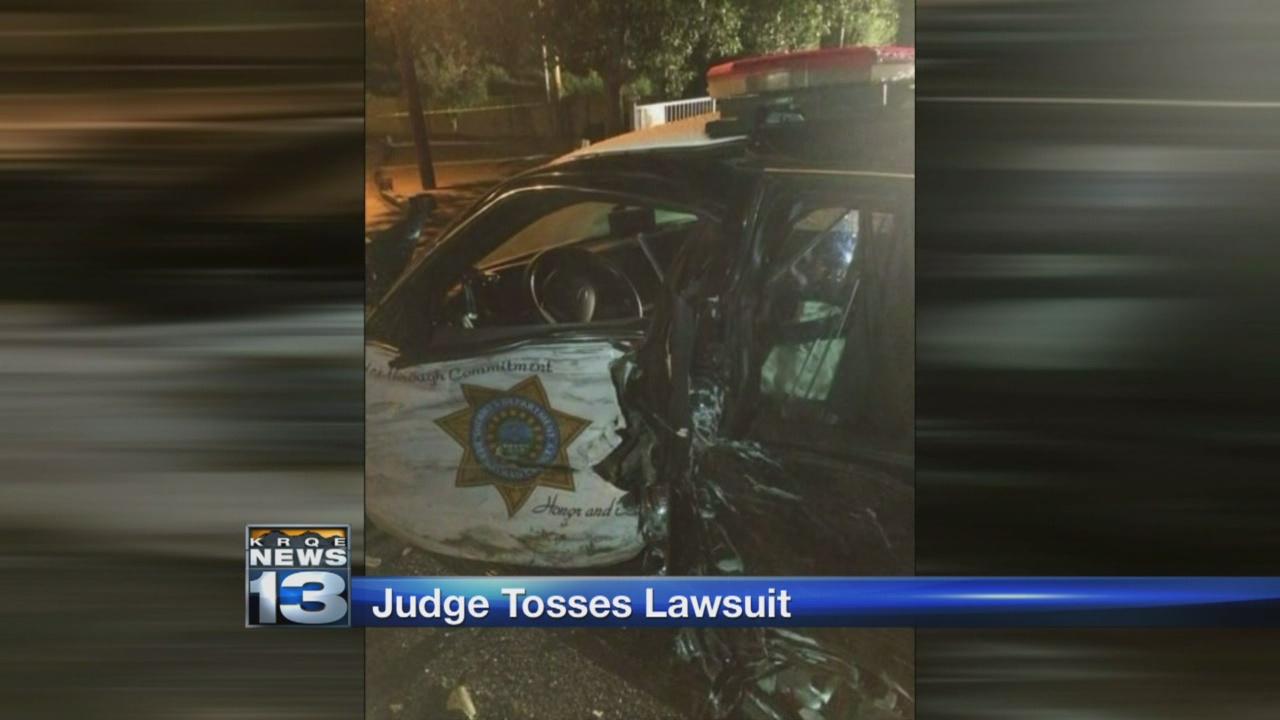 judge tosses lawsuit_766309