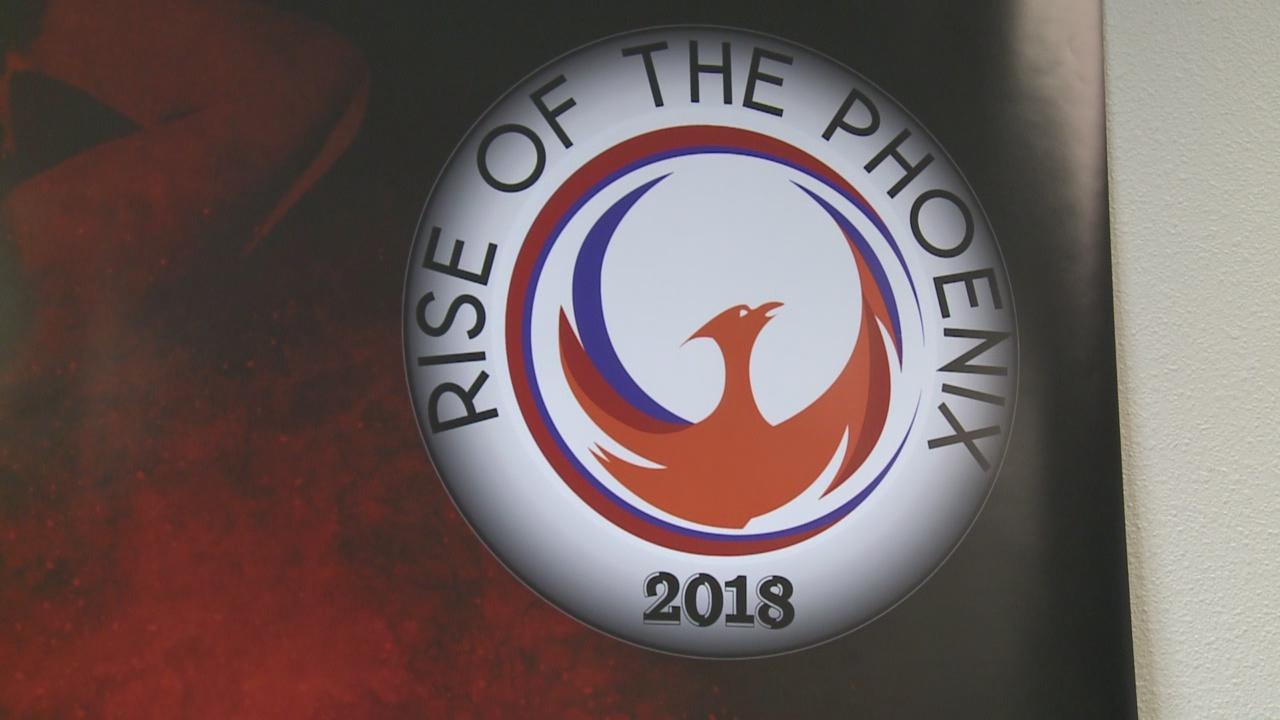 phoenix_764384