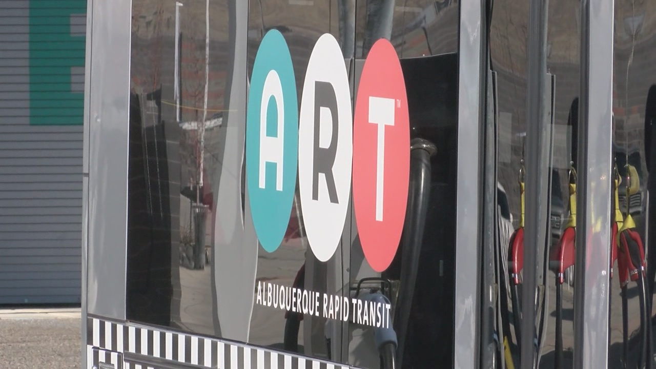 Inspector General clarifies ART 'investigation' is actually a review