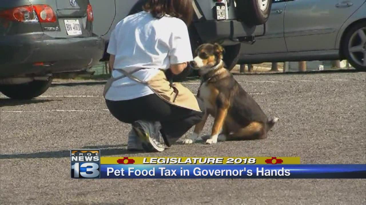 pet food tax_790440