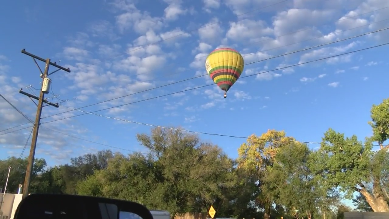Albuquerque_considers_Balloon_Fiesta_lan_0_20180306051747