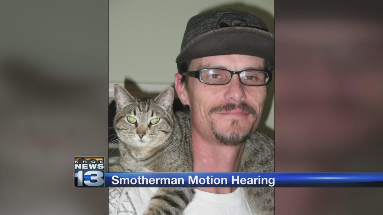Chase Smotherman_1522087422480.jpg.jpg