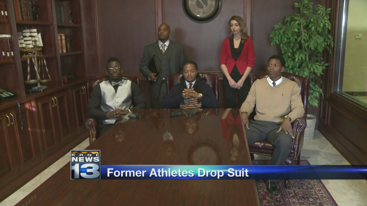 Former UNM athletes accused of rape drop suit against university_1520017388971.jpg.jpg