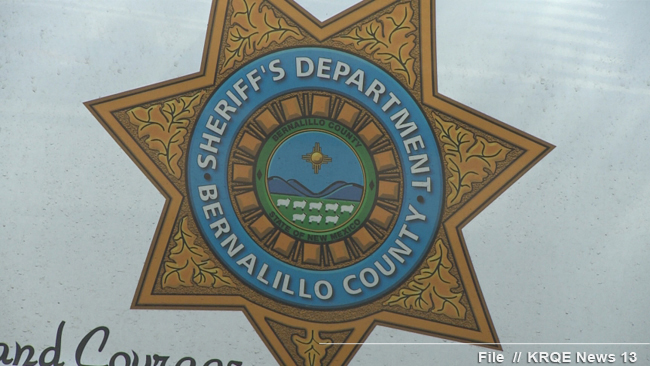 stockimg BCSD BCSO logo Bernalillo County sheriff_1520203790014