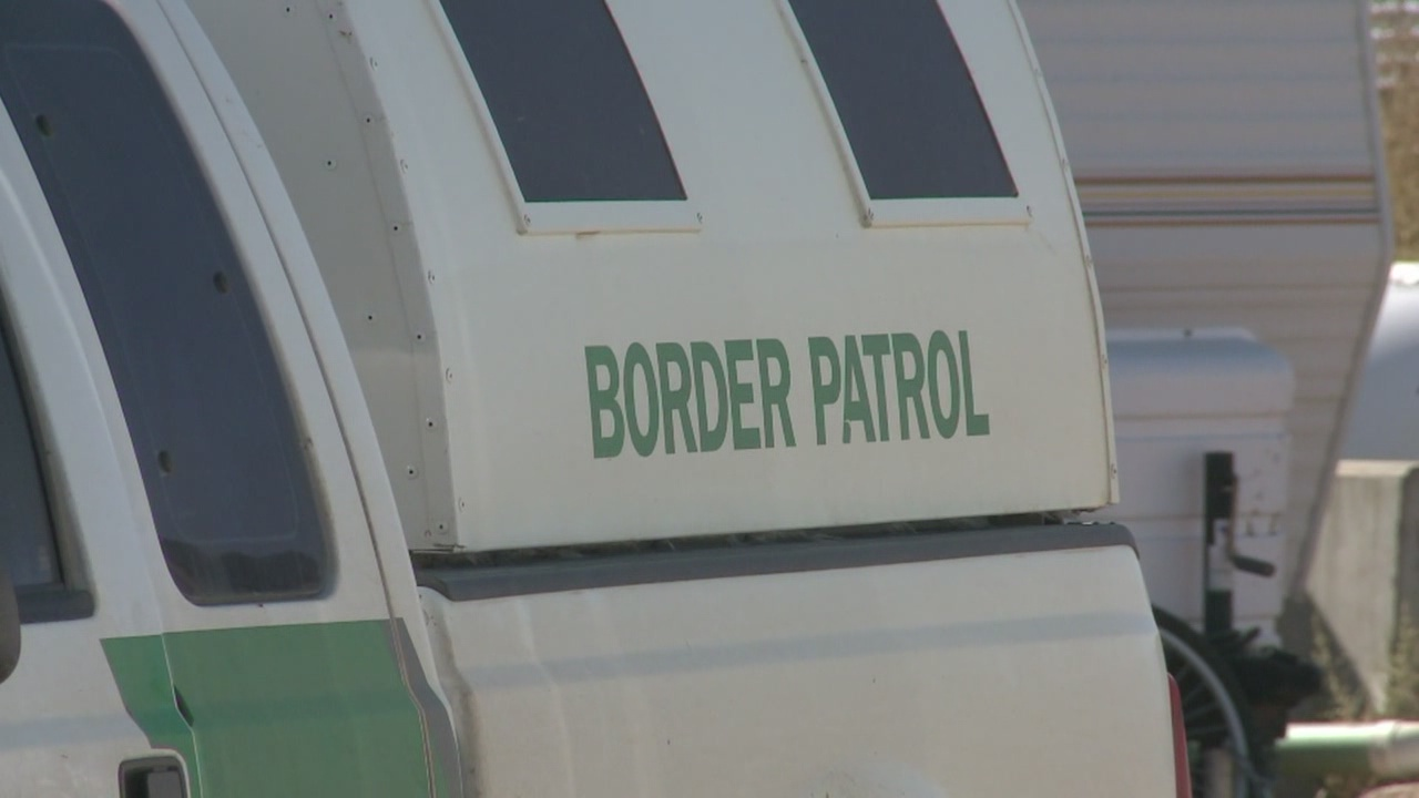Border Patrol_350753
