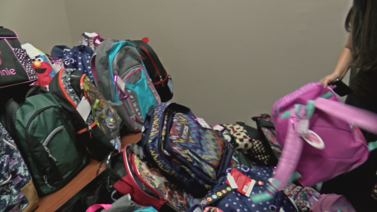 foster care backpacks_449931