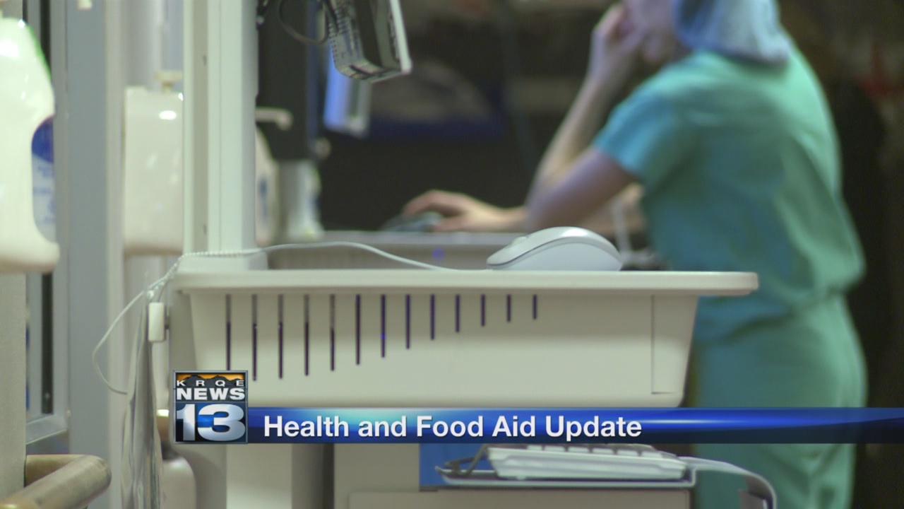 health and food aid_1520018019998.jpg.jpg