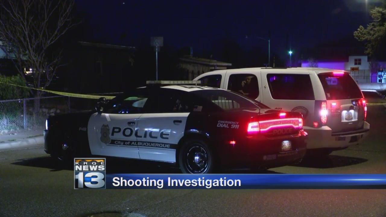 shooting investigation_1522123552319.jpg.jpg