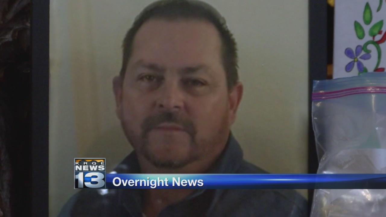 State police investigate after body of hunter found_1523361819409.jpg.jpg