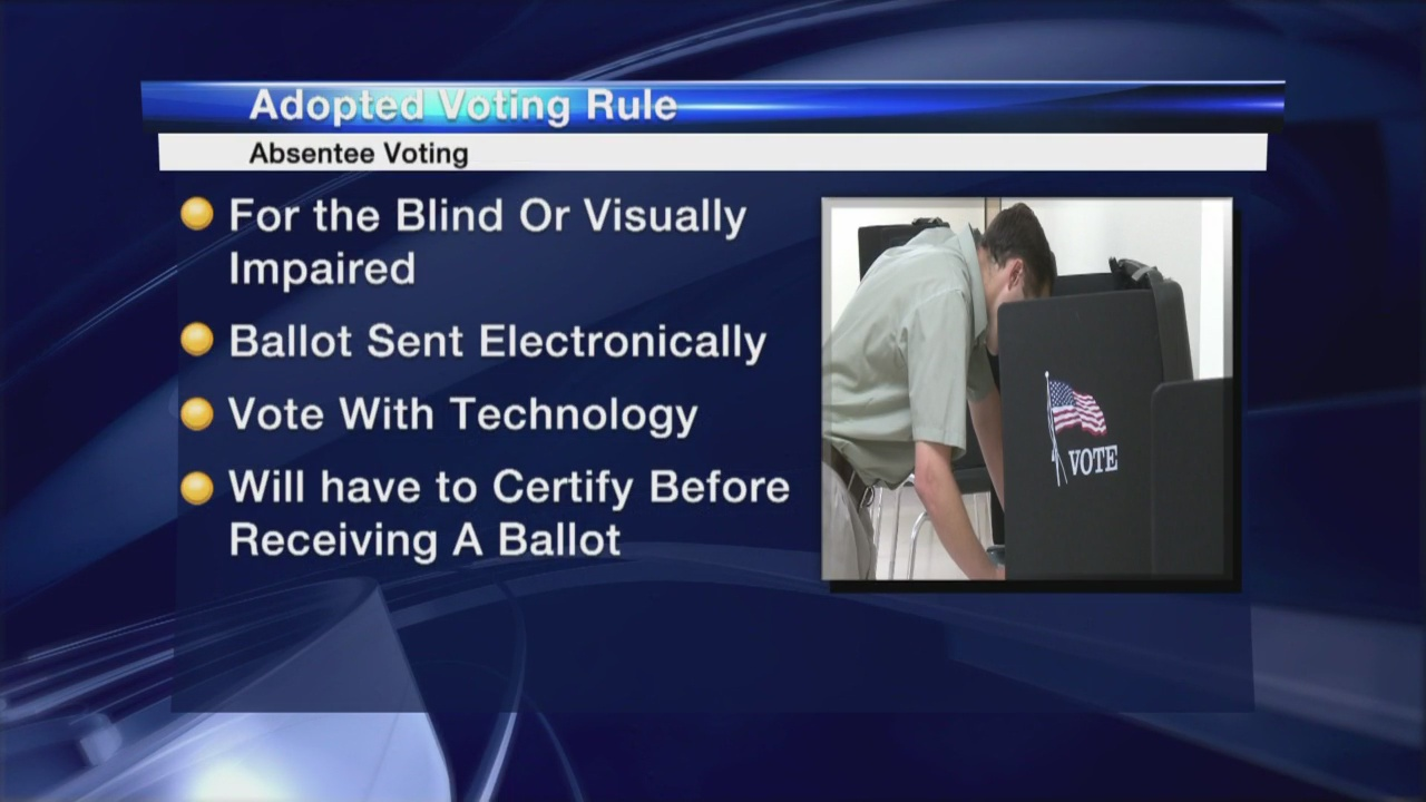 State rule allows visually impaired to use new technology for absentee votes_1522934783871.jpg.jpg