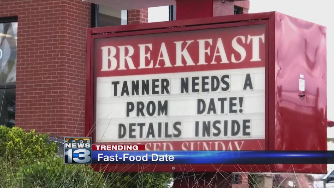 Tanner Waters_ Top Talker_1522933476744.jpg.jpg