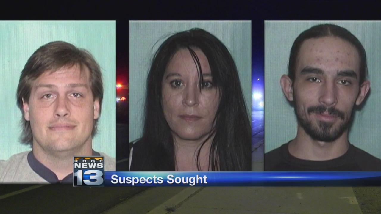 belen suspects_1523016098391.jpg.jpg