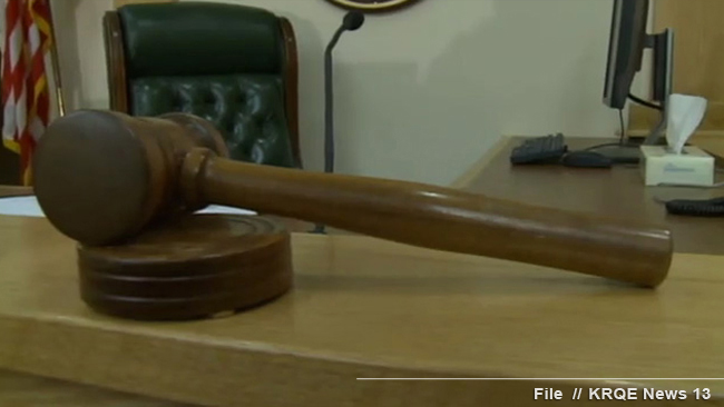 stockimg courtroom gavel generic_1520201072026