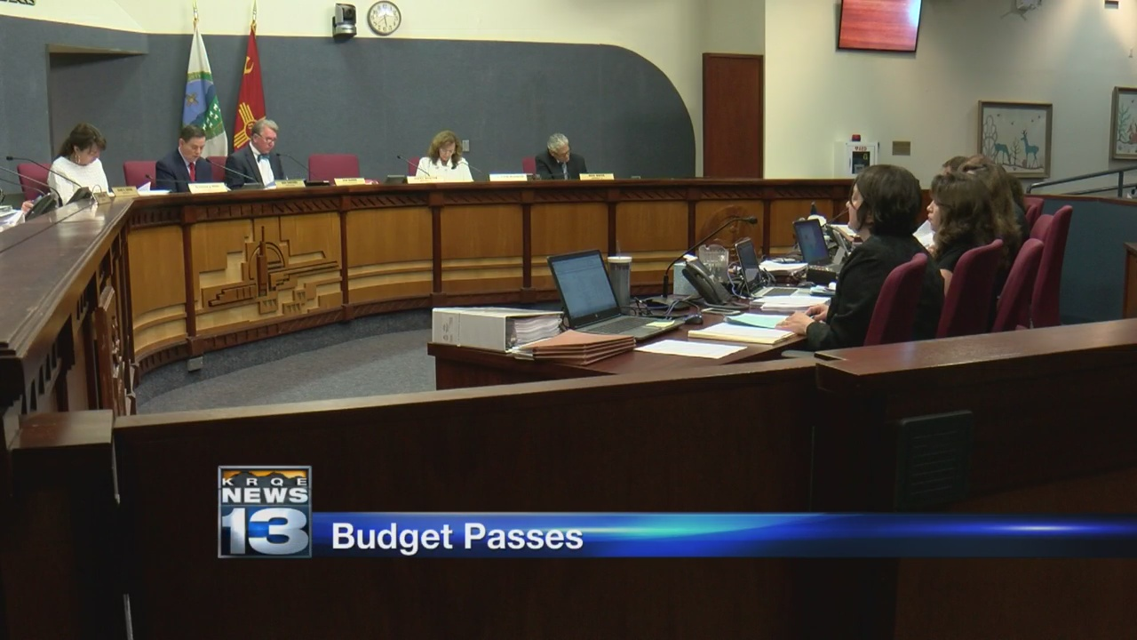 City council passes budget focused on public safety_1526962134808.jpg.jpg