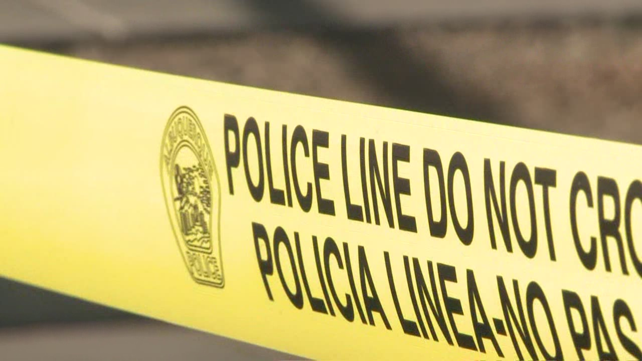 crime scene police stock tape apd_599005