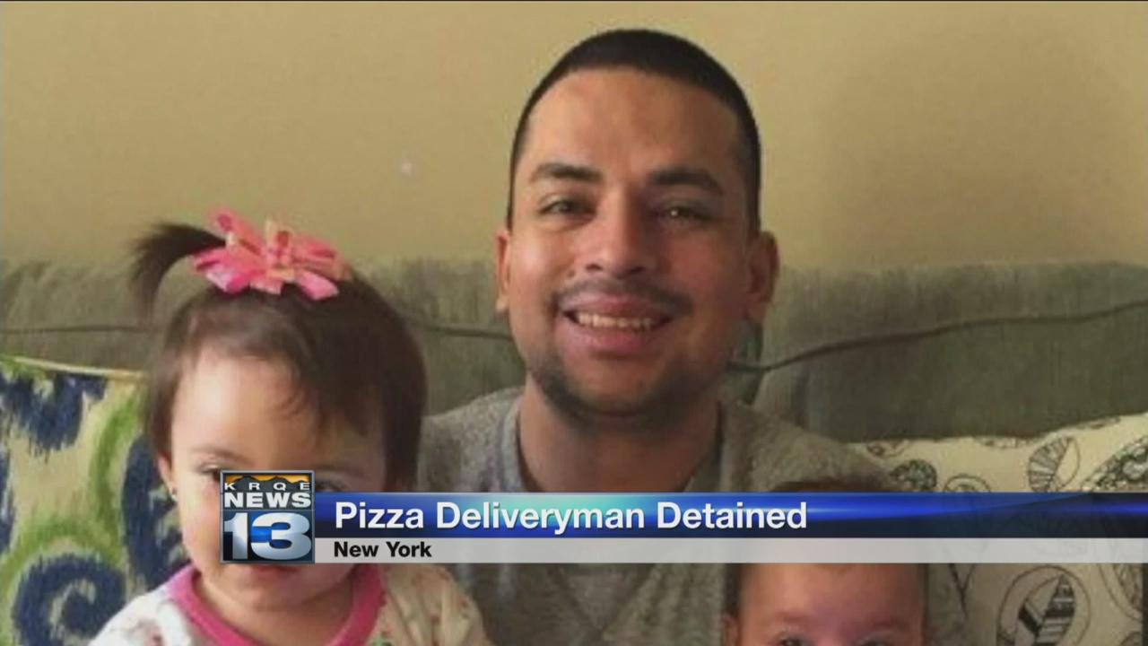 pizza man_1528395279286.jpg.jpg
