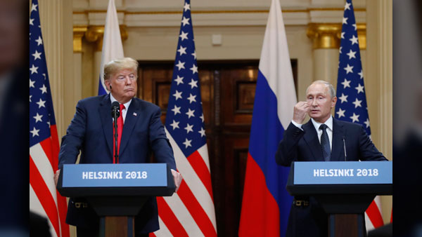 Trump_putin_finland_summit.jpg