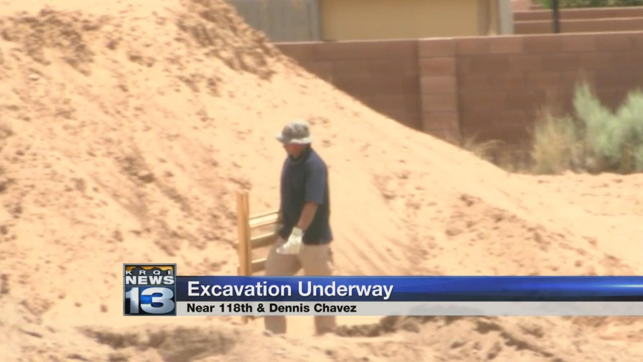 excavation underway_1530834519248.jpg.jpg