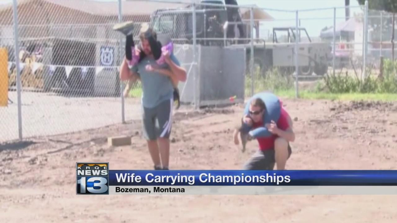 wife carrying_1532543402208.jpg.jpg