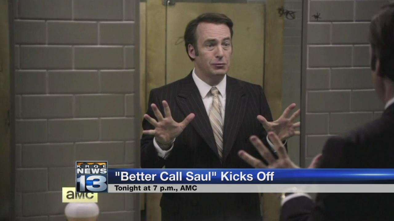Better Call Saul kicks off_1533599305838.jpg.jpg