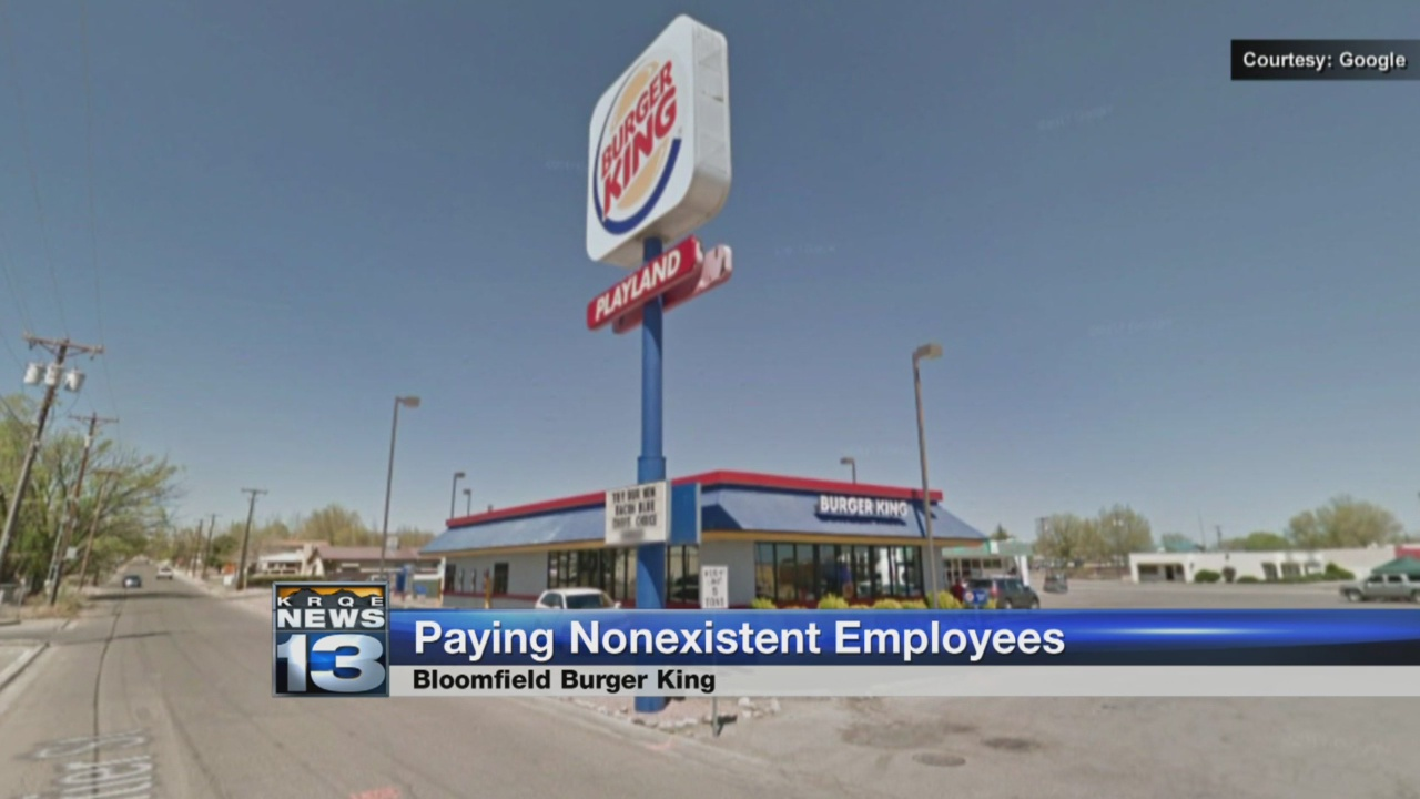Woman accused of stealing $40K from Burger King_1533595505670.jpg.jpg