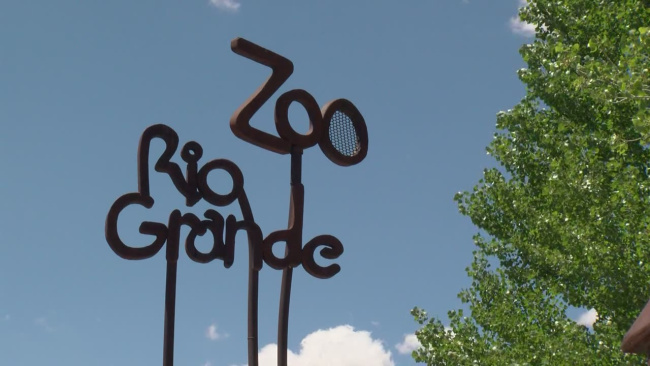 rio grande zoo biopark stock_1520202270432.jpg.jpg