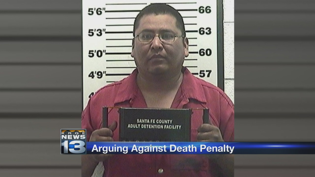 Attorneys fight possible death penalty for accused cop killer_1538001239180.jpg.jpg