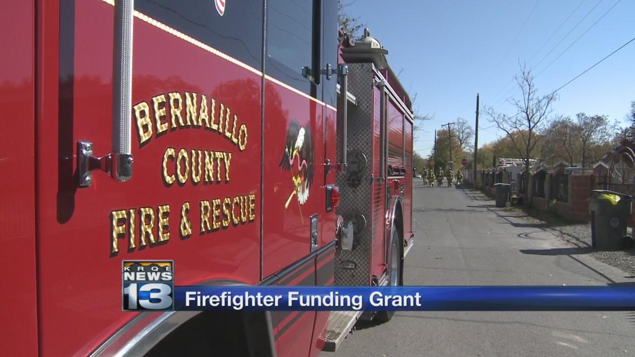 Bernalillo County approves funding for more firefighters_1538005372507.jpg.jpg