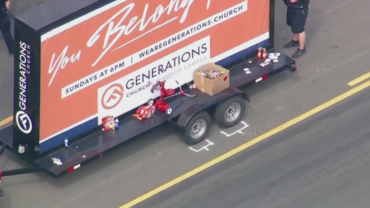 Child killed by float in Colorado parade_1536099436378.jpg.jpg
