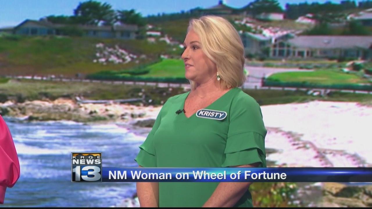 LC wheel of fortune_1537813130128.jpg.jpg