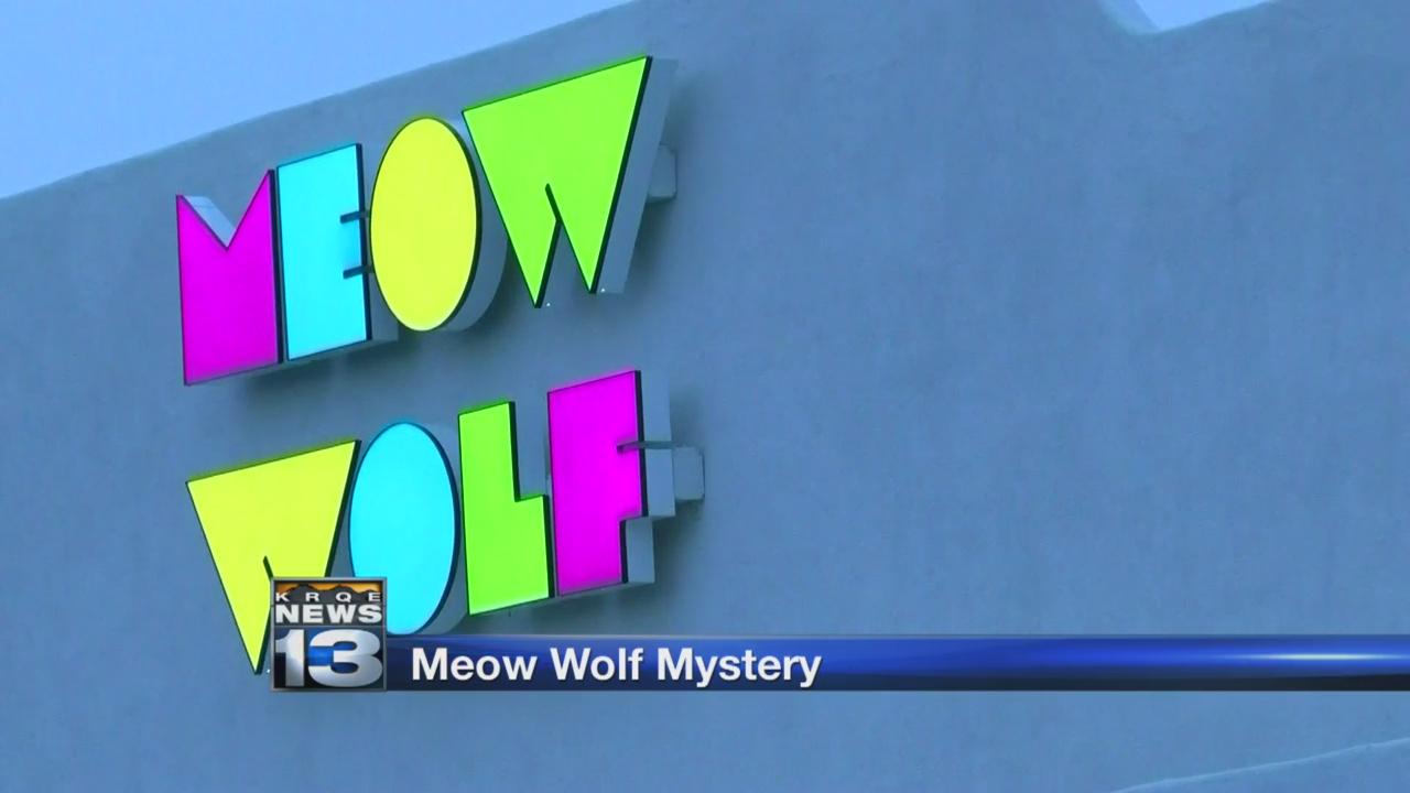 Meow Wolf_1537789564090.jpg.jpg