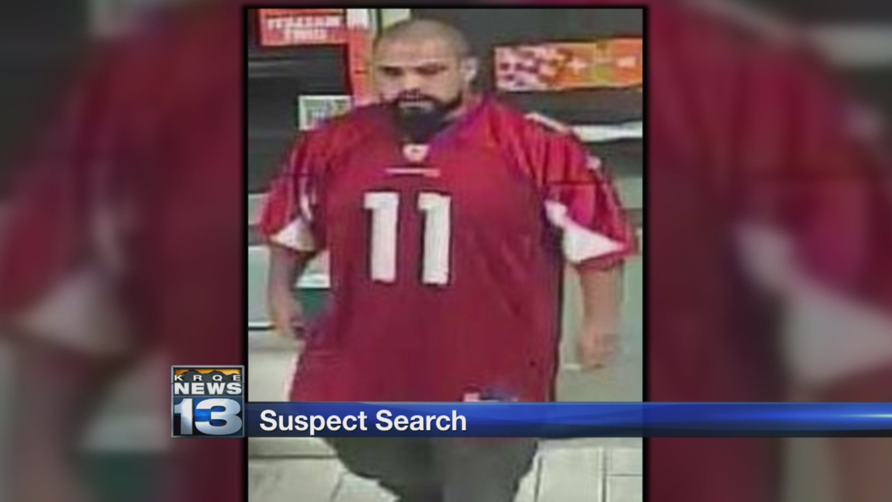 Police searching for man who robbed Albuquerque Little Ceasers_1537832412689.jpg.jpg