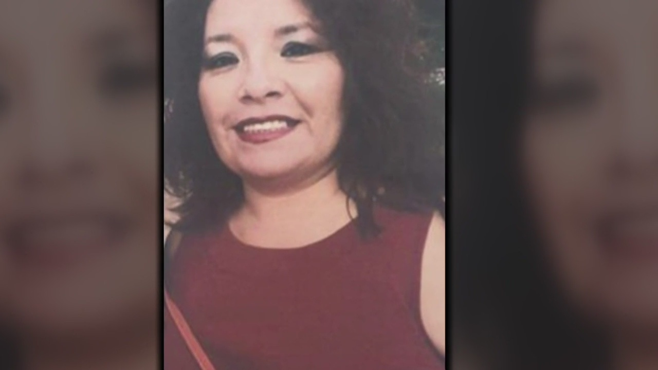 Search continues for Los Lunas woman missing for 2 weeks_1538350689653.jpg.jpg