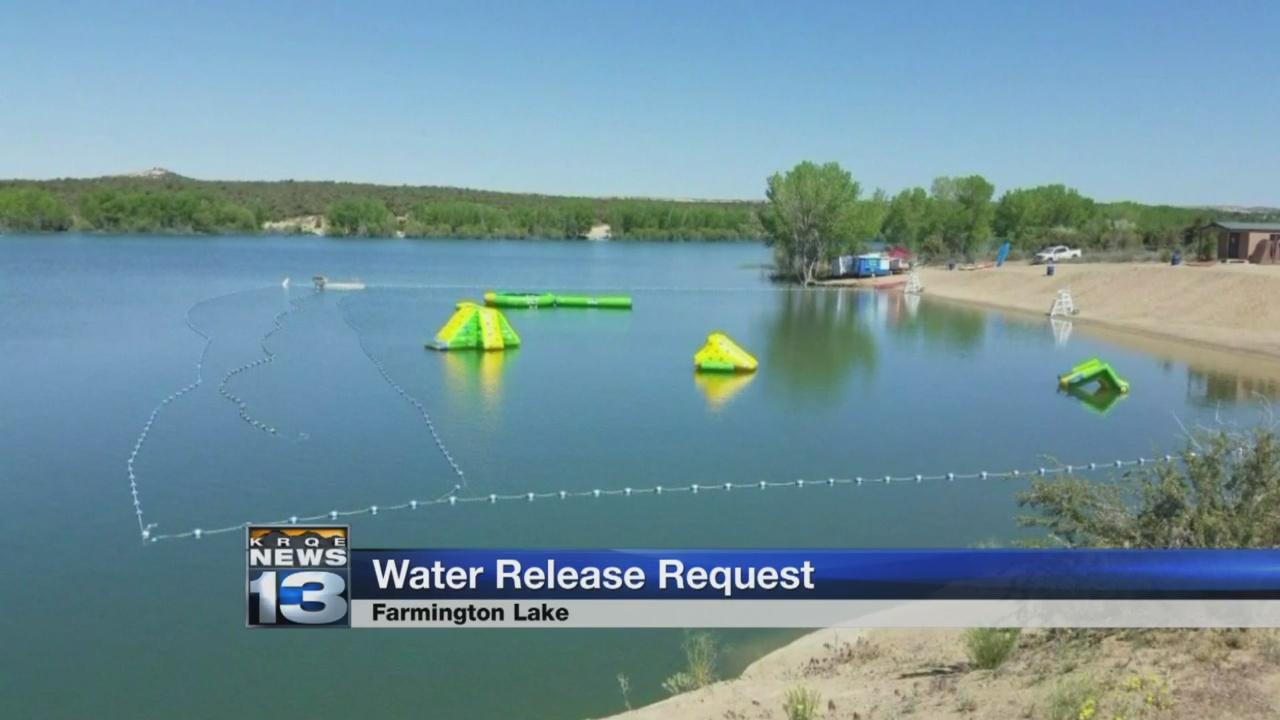 Water release request_1536619201207.jpg.jpg