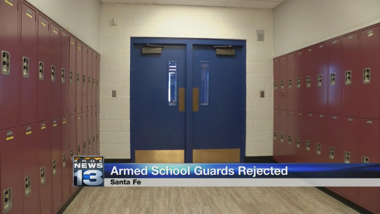 armed guards_1536234734542.jpg.jpg
