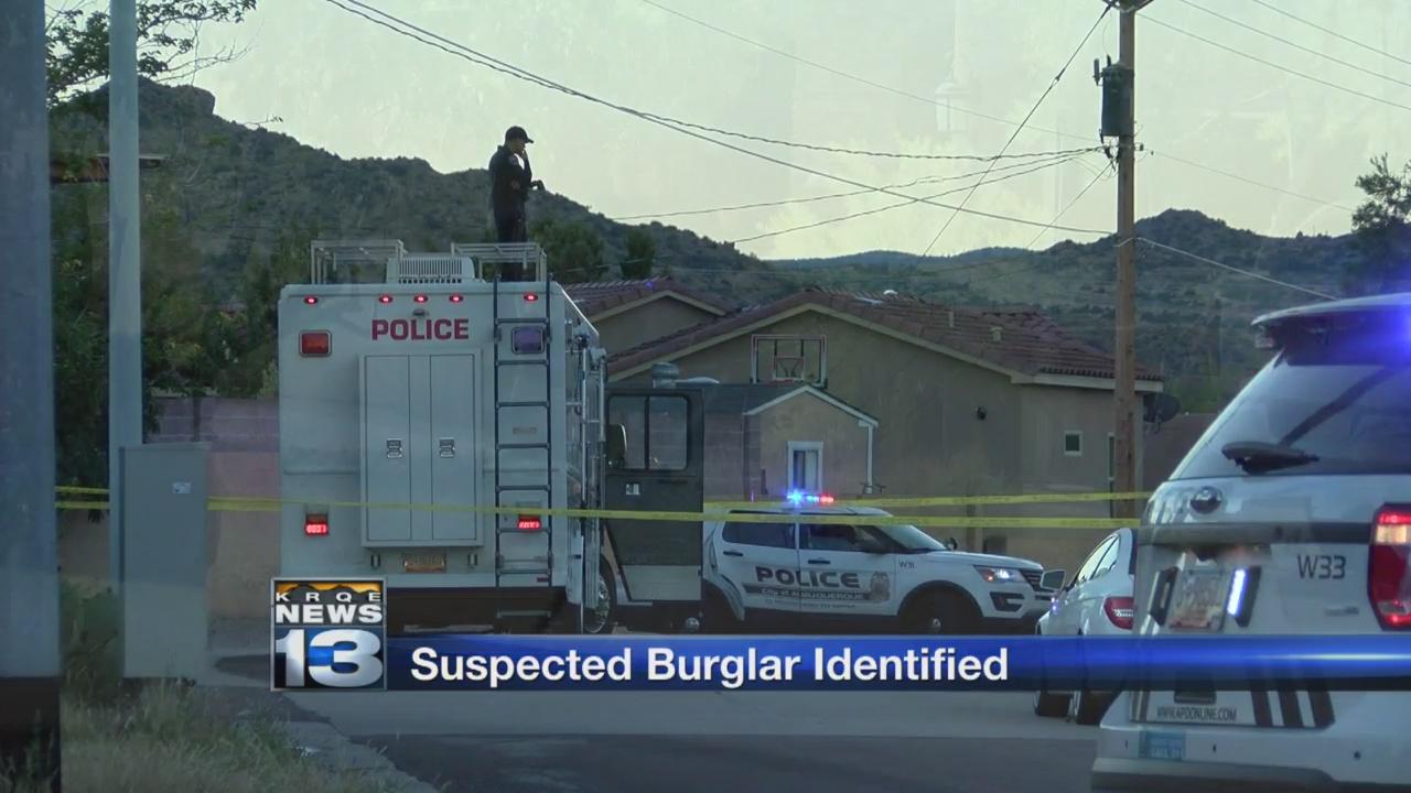 Police ID burglary suspect killed by Albuquerque homeowner_1539835630531.jpg.jpg