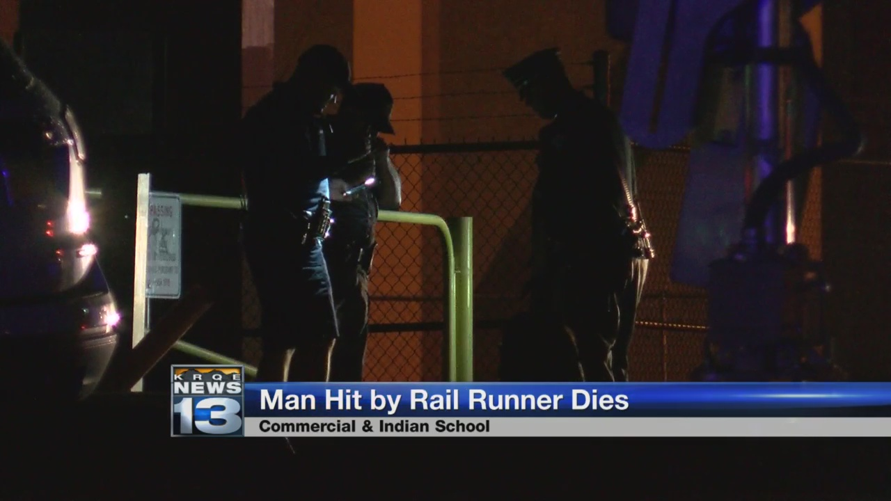 rail runner fatality_1538591111367.jpg.jpg