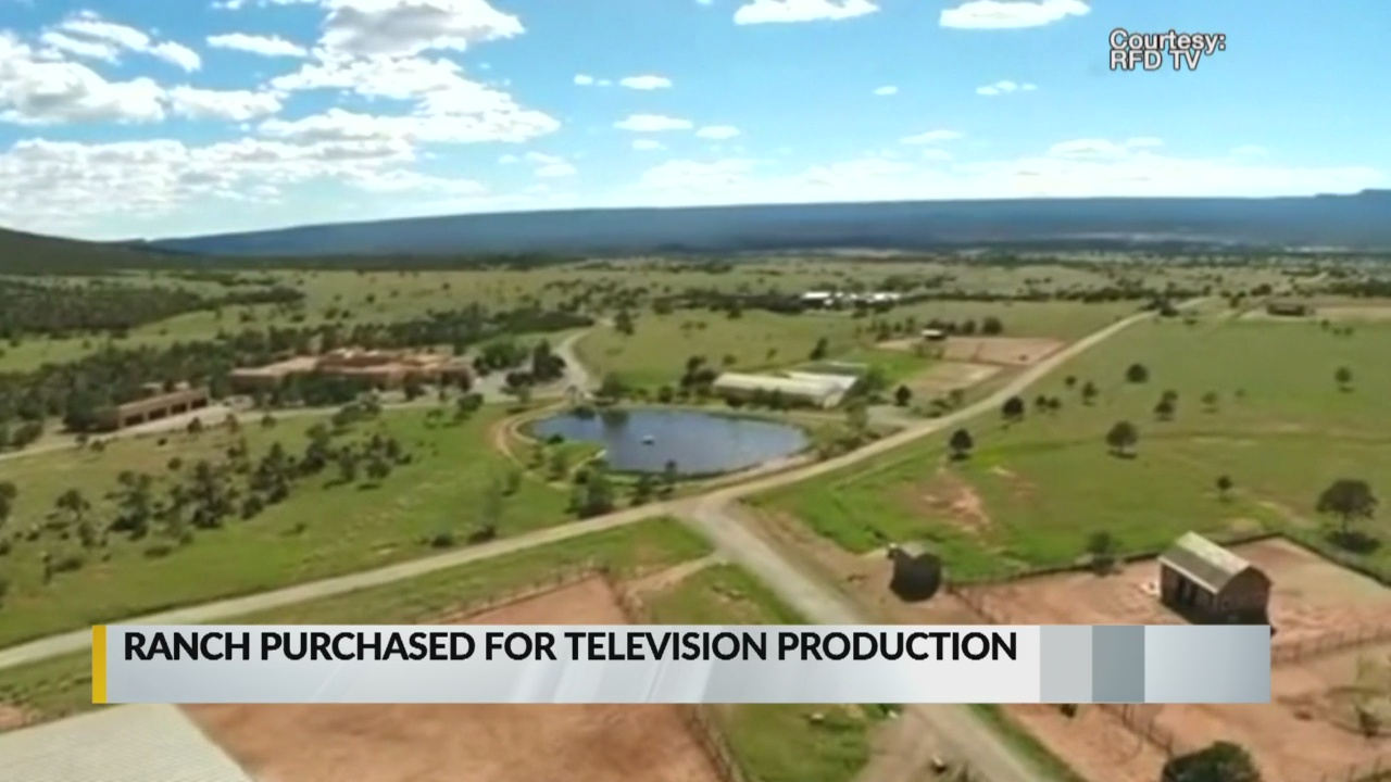 New Mexico cattle ranch to be used for TV productions_1542674604859.jpg.jpg