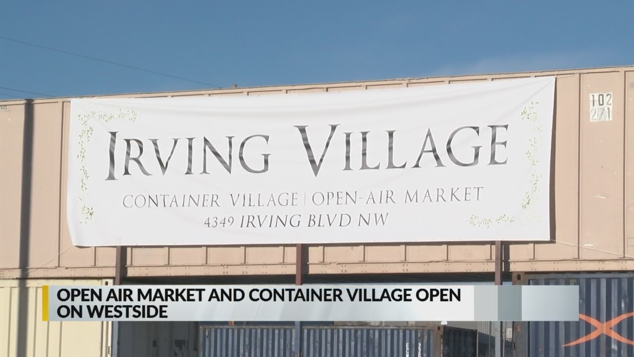 New open-air market opens on Albuquerque's west side_1543468933214.jpg.jpg