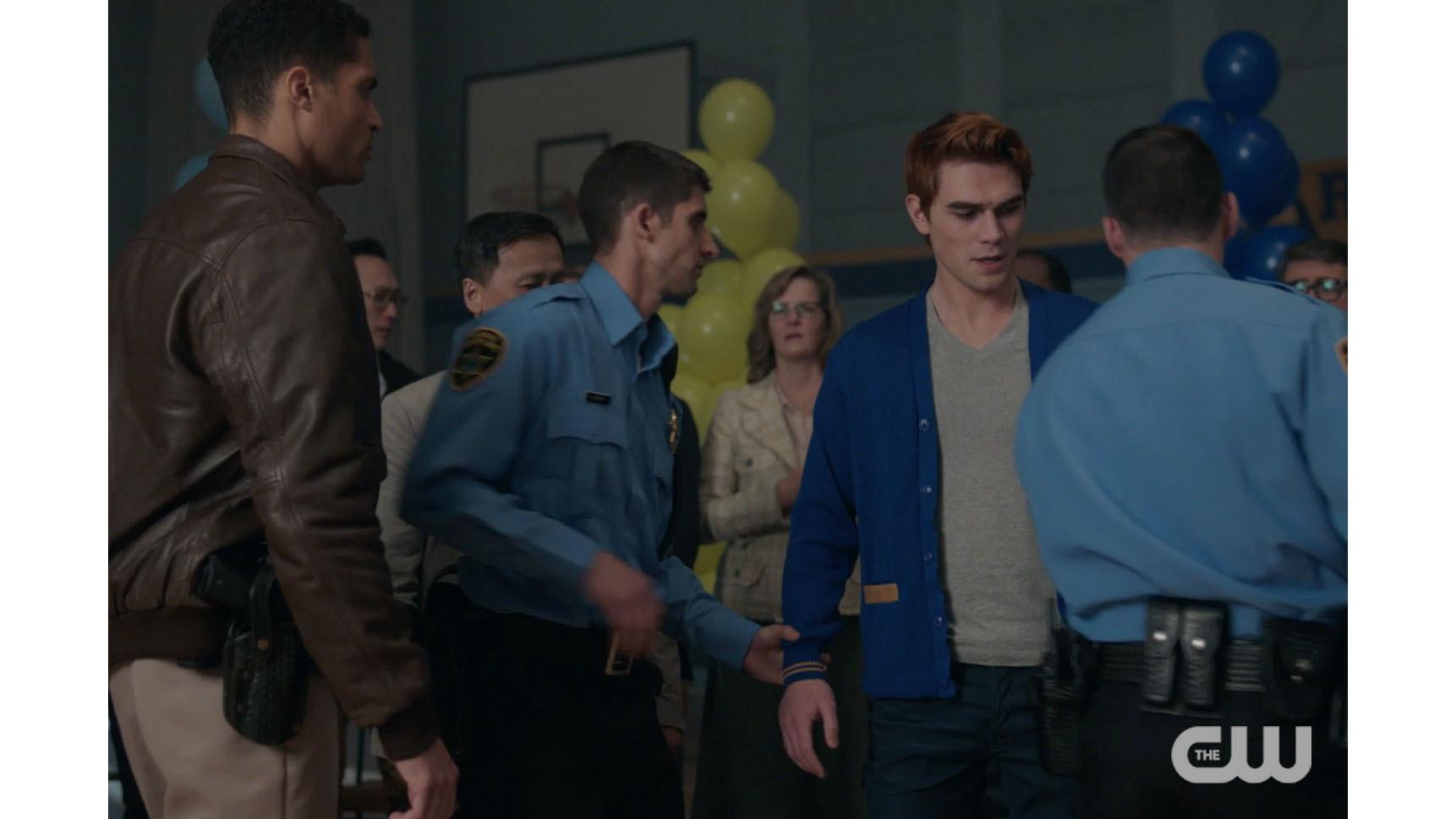 Riverdale_Season_3_Comic_Con_Trailer_0_20180727211040