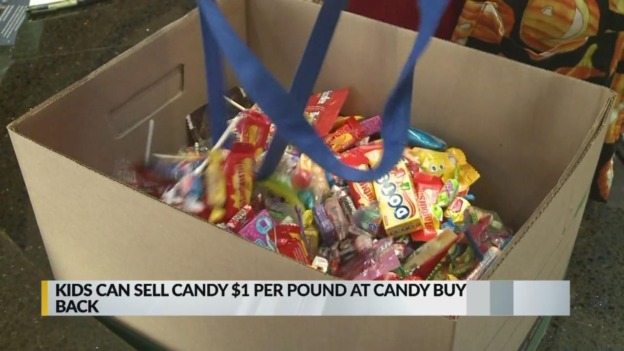 candy buy back_1541084326105.jpg.jpg