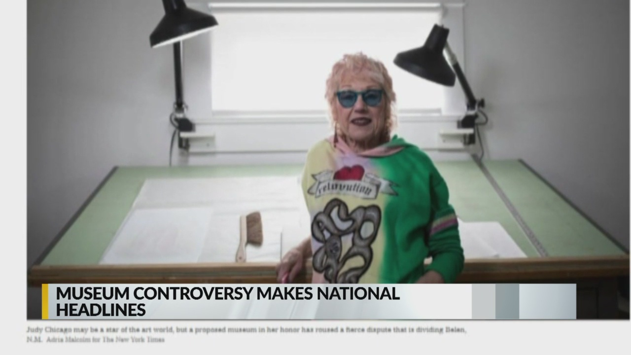 Fight to open Judy Chicago museum gains national attention_1545093958190.jpg.jpg