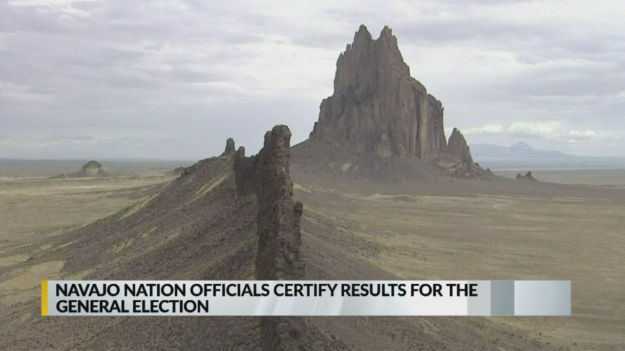 navajo nation election_1543797691706.jpg.jpg