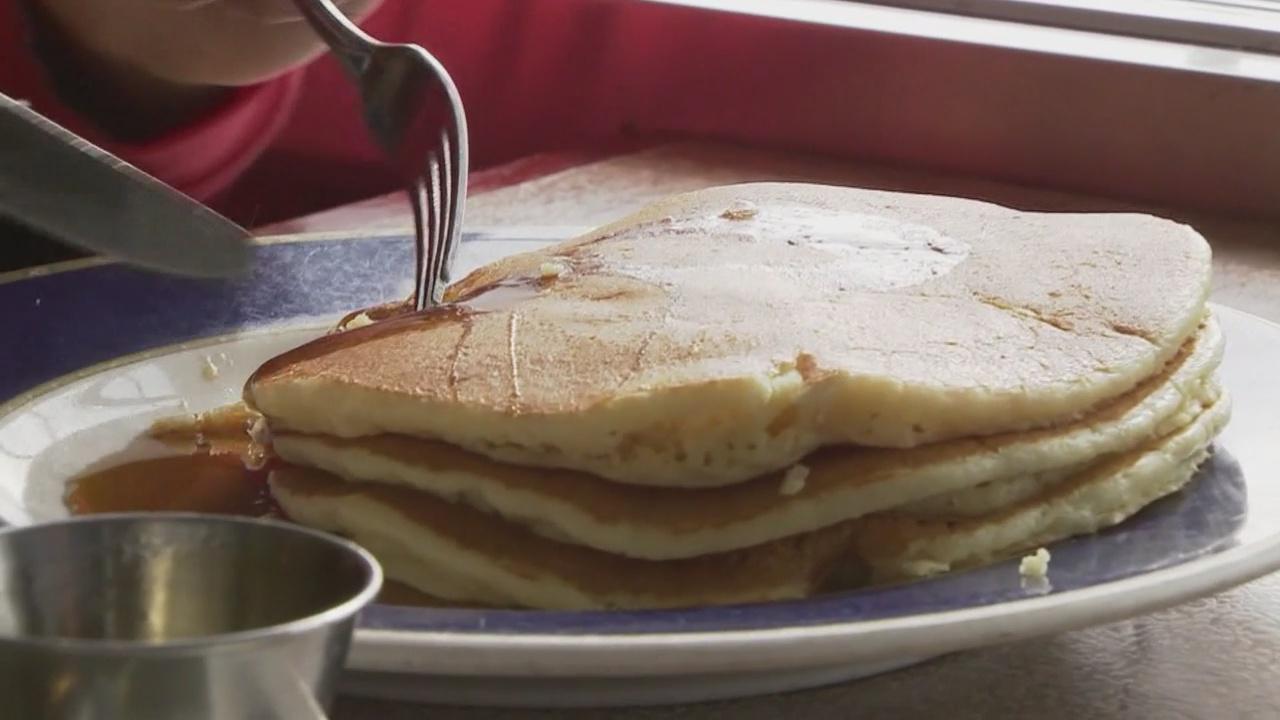 pancake stock_1545055556766.jpg.jpg