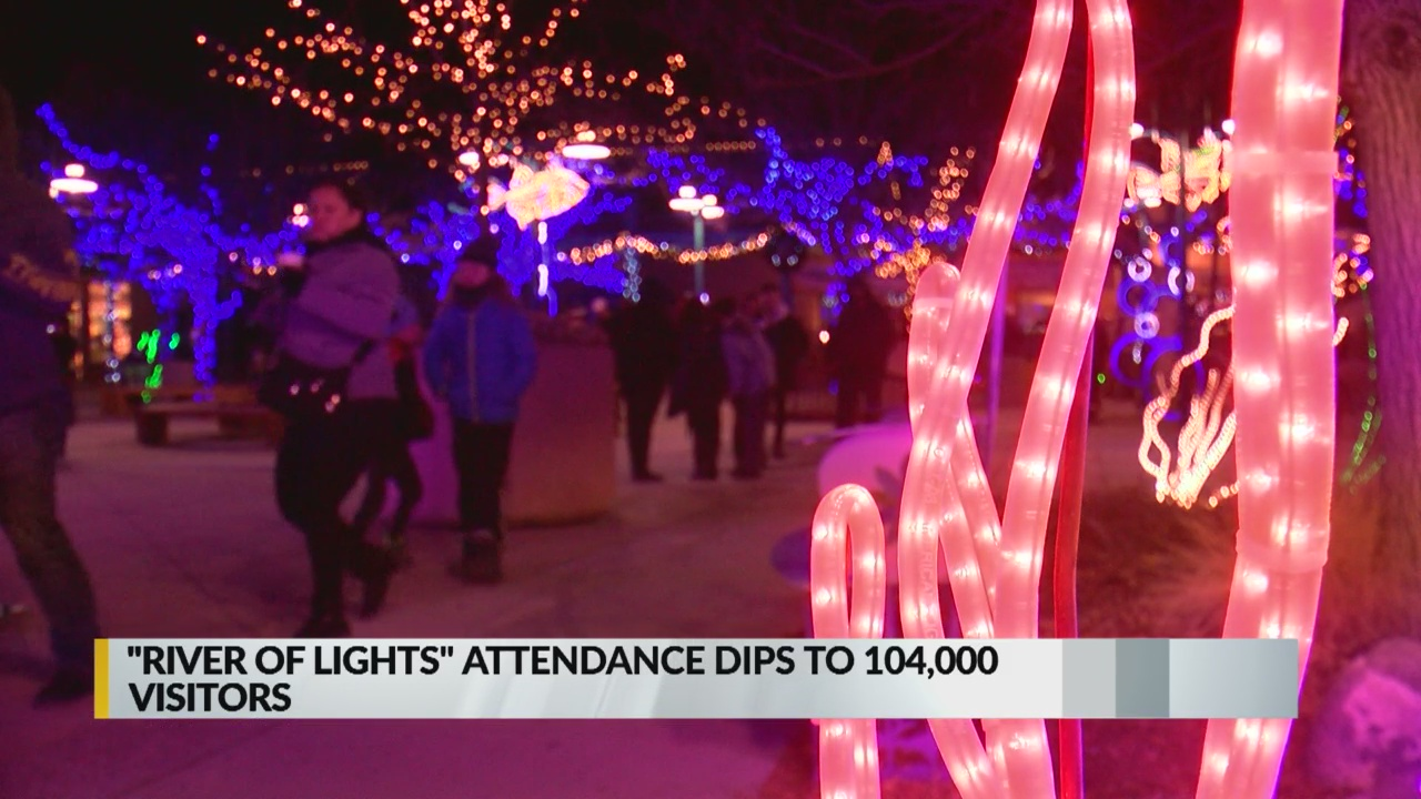 Attendance drops at BioPark's River of Lights_1548118362931.jpg.jpg