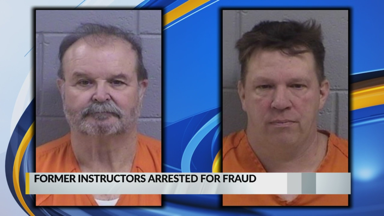 Former instructors accused of pocketing money from college classes_1546925093849.jpg.jpg