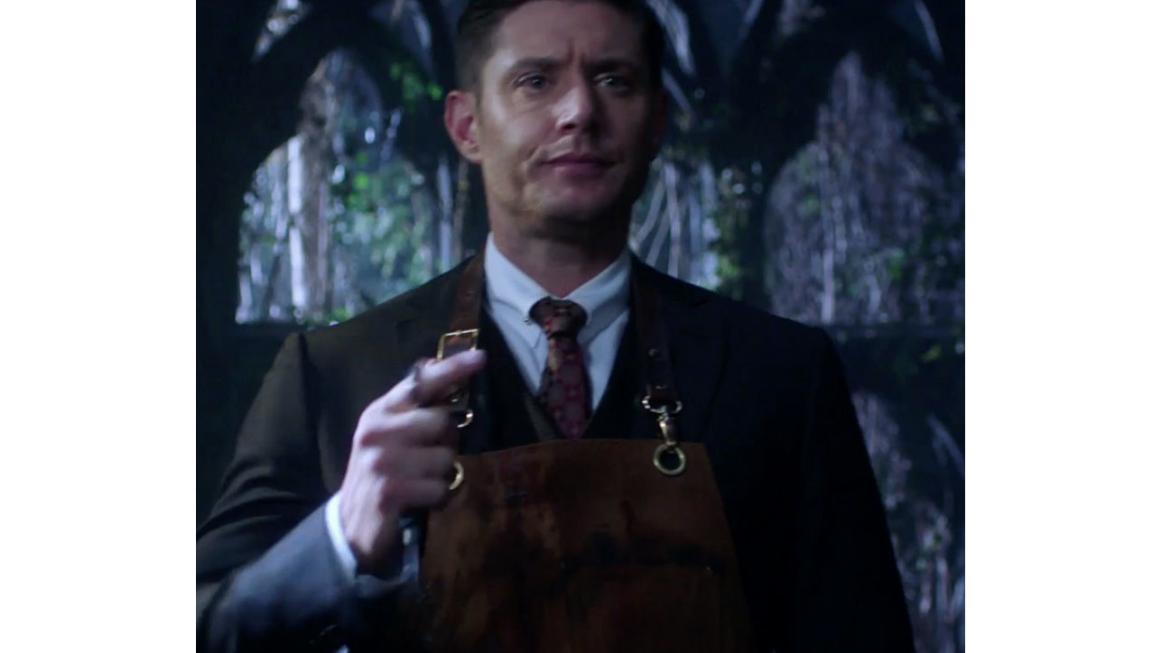 Supernatural_Trailer_0_20180928211314